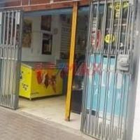 Local comercial en Venta Barranco, Lima, Lima Departamento
