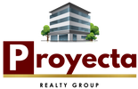 Proyecta Realty Group